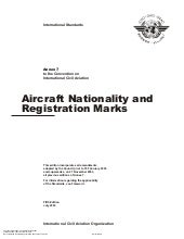 Annex 7 acft nationality and regist...