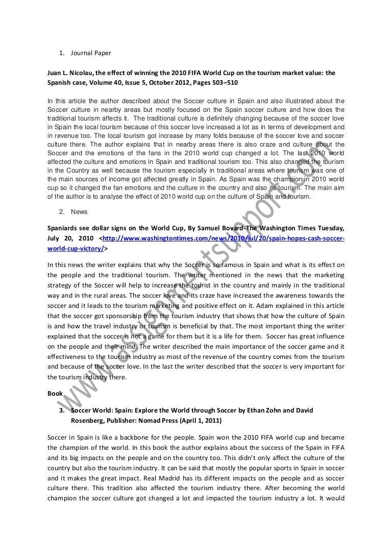 allama iqbal essay in english for nd year