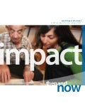 2007 Jewish Agency Annual Report