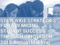 VCCS | Academic Services & Research Supporting Student Success Thru Innovation