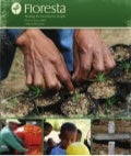 2007 Annual Report, Floresta - Healing the Land and Its People