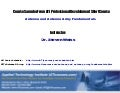Antenna & Array Fundamentals Technical Training Courses Sampler