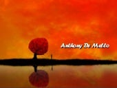 Anthony de mello.
