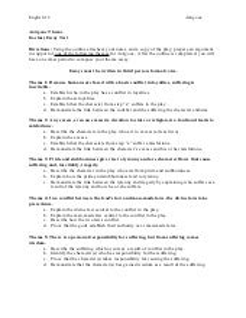 antigone theme essay antigone theme essay antigone essay  antigone theme essay