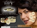 Anti Wrinkle Products By HTY Gold