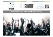 OuiShare Collaborative Consumption ...