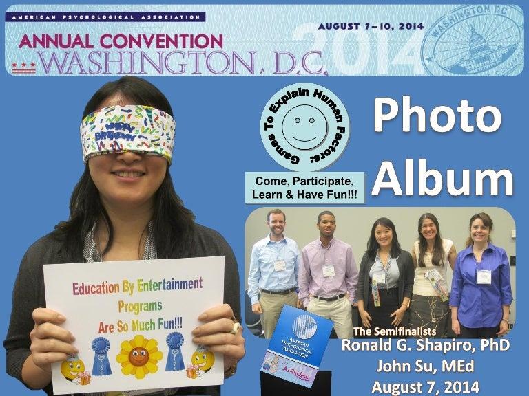 Apa2014gamesphotoalbum2014-08-07-140809201433-phpapp01-thumbnail-4