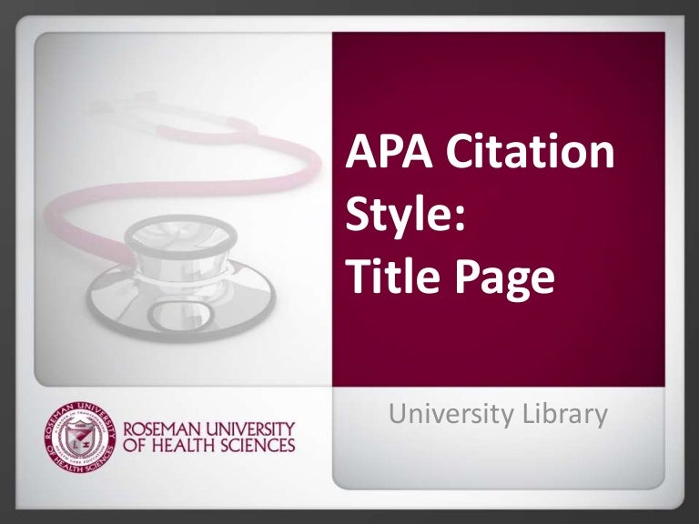 BibMe, Free Bibliography Citation Maker - MLA, APA.