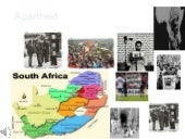 Apartheid powerpoint 3
