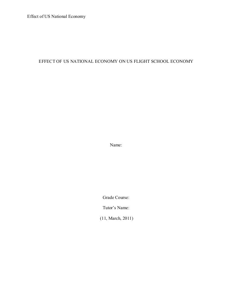 vietnam war research paper topics.jpg