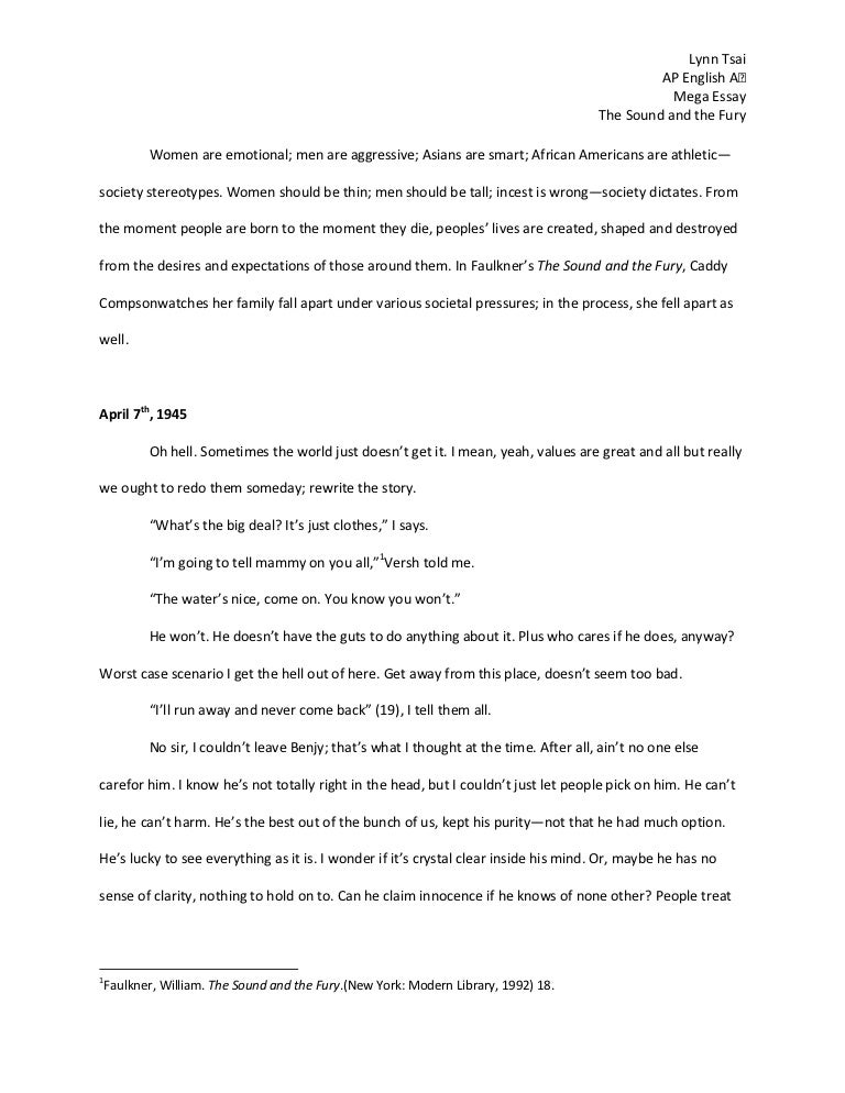 Thesis Statement For Process Essay Space Exploration Essay Topics Ap English The Synthesis Essay Fifth Business Essays also Essay On Science And Society Write Me Best Essay On Trump Rules To Writing A Research Paper  Descriptive Essay Thesis
