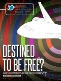 SimpliFlying Featured - Destined to be free?