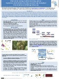 Plant virome ecology in African farming systems: A genomics and bioinformatics framework for high-throughput virus detection and pathogen discovery