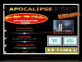 Apocalipse News   Revista Digital 02