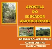 Apostila Do Educador Agroflorestal ...