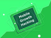 Growth Hacking : Disrupt the Busine...
