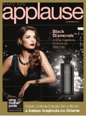 Applause nov2013 net