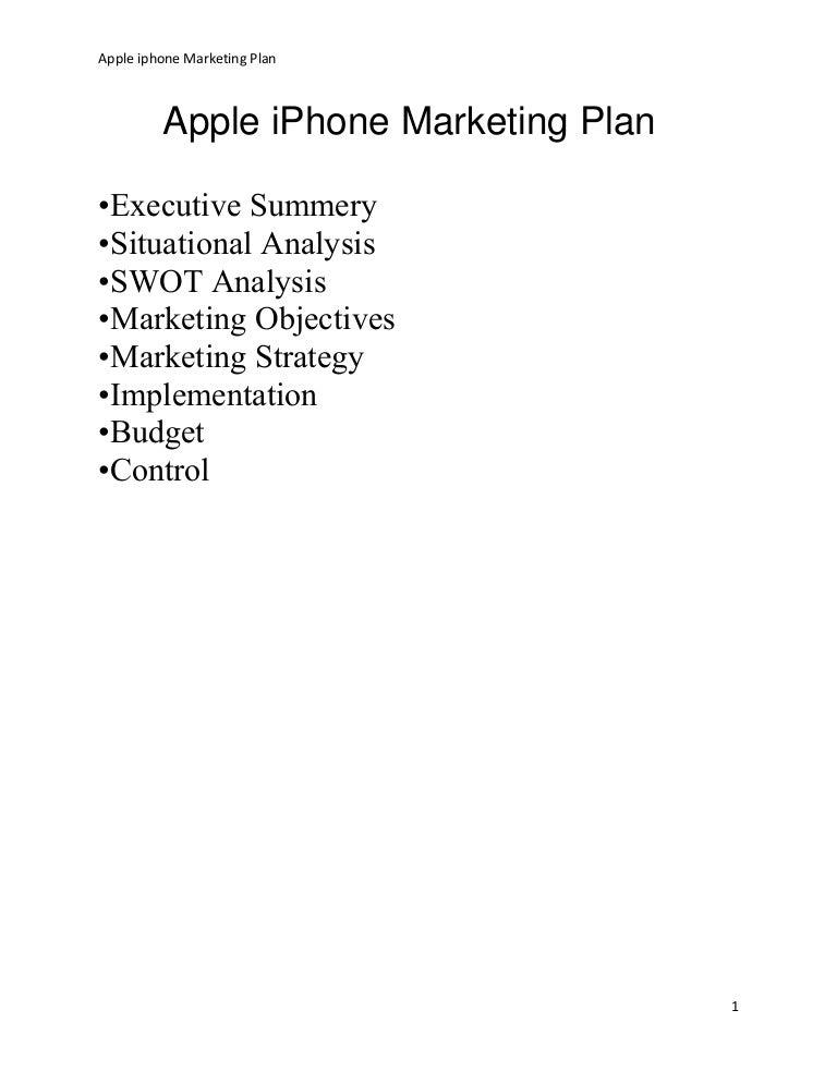 Dissertation marketing service