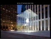 Apple Store_Basil V.