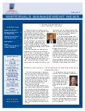 Applying the powers of observation to supplier visits -mmg news letter october 2013