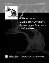 A practical guide to nutrition,feed...