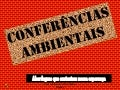 Apres.conferencias.ambientais