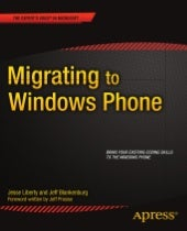 Apress.migrating.to.windows.phone.d...