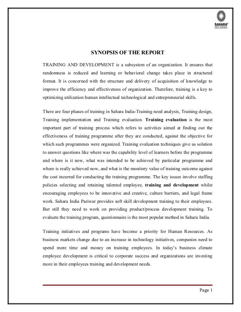 Project Acknowledgement Sample Research Paper - Essay For You