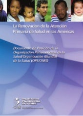 Aps - renovacion de aps -- documento
