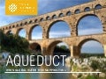Aqueduct: Measuring, mapping & understanding water risks around the globe