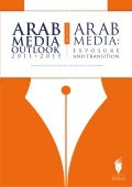 Arab Media Outlook 2011 - 2015