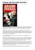 Arabs And Israel Conflict Or Conciliation (Ahmed Deedat)