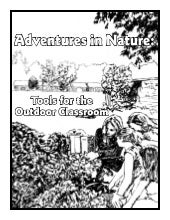 AR: Adventures in Nature - Tools fo...