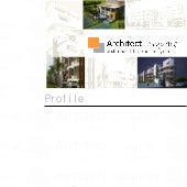 Architectsquare profile