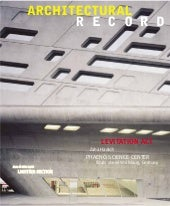 Architectural.record.magazine.febru...