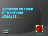 Archives_en_ligne & mentions_legale...