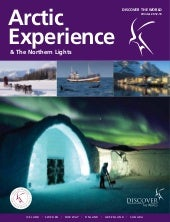 Arctic Experience & Northern Lights...