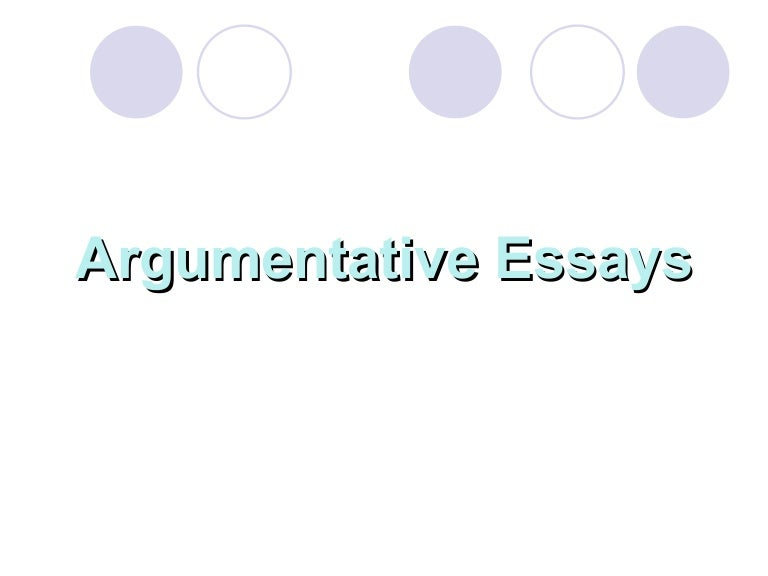 Good ideas for an example essay picture 8