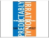 Predictably Irrational - Dan Ariely - World Innovation Forum