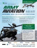 Army Aviation Summit