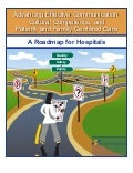 Advancing Effective Communication, Cultural Competence, and Patient and Family Centered Care: A Roadmap