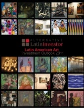Latin American Art : Investment Out...