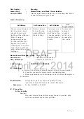 Art 3 tg draft 4.22.2014
