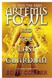 Artemis fowl 08   the last guardian...