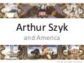 Arthur szyk, america, small pdf for online