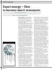 How to become smart consumers -Smar...