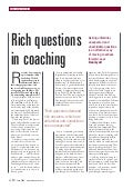 Article Rich Questions