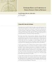 Articles 116042 archivo-pdf3