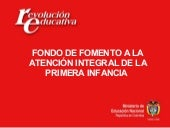 Articles 194215 archivo-ppt2