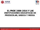 Articles 230696 archivo-ppt_pnde